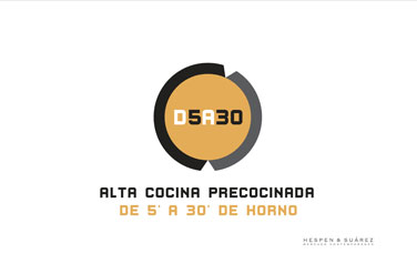 marketing-50